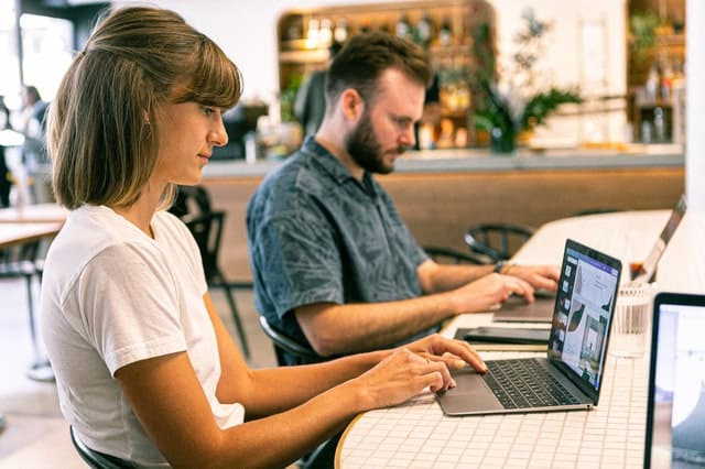 freelancing -online way of earning money