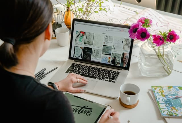 You are currently viewing 5 Best Freelancing Sites in India in 2021|Earn Money Online