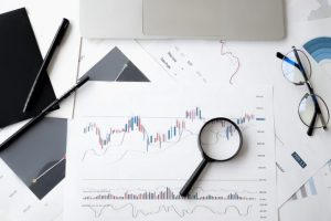 Read more about the article 6 Tips on How to Invest in stock market beginners
